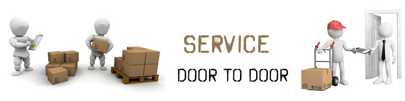 Our door-to-door sales team helps us to create a connection with our clients to deliver the cargo at their required destination.  sc 1 st  Rahian Daryaye Saadat Shipping Co. & Rahian Daryaye Saadat Shipping Co. | DOOR TO DOOR